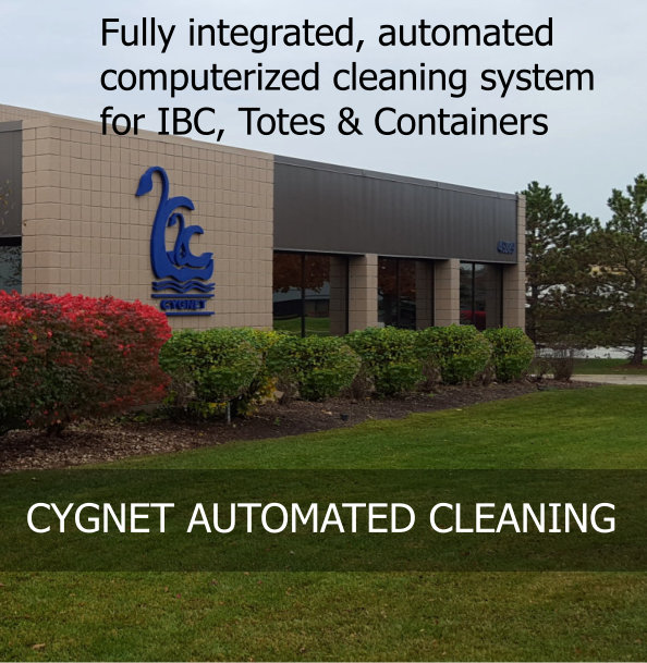 Cygnet_Full_Service_Tote_Cleaning_2017