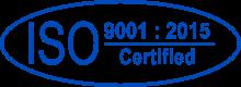 ISO_2000-2015_Cygnet