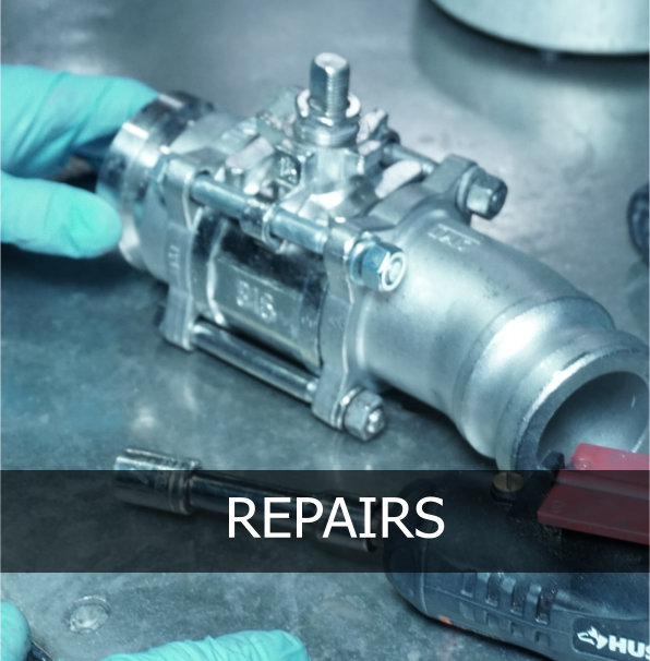 Repair_Tote_Services