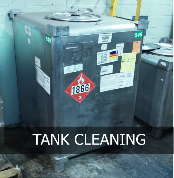 Tank_Cleaning_Services_2017