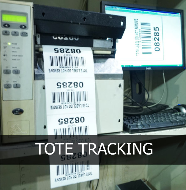 Tote_Tracking_Services_2017