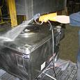 ibc-tote-washing-michigan (14)