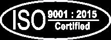 ISO_White_2000-2015_Cygnet