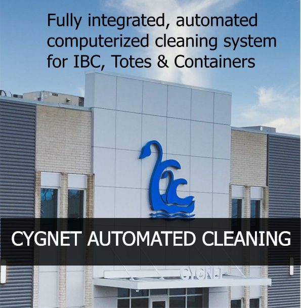 Cygnet_Tote_Washing_Updated_Location-Plymouth